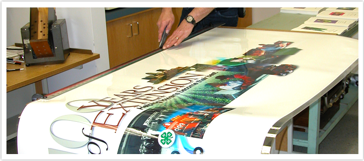 Bookbinding Services Greater Denver Area Print Connection