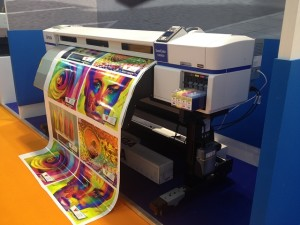 Personalize Printing Services
