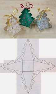christmas-tree-origami-printable