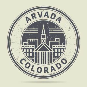 Professional Printing Services For Arvada Co Print